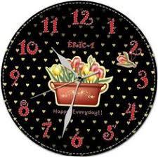 Купить <b>часы</b> интернет-магазине: лучшие изображения (12) в ...