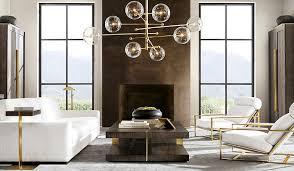 top 10 furniture brands. Top 10 Furniture Brands E
