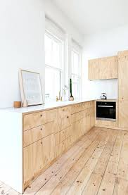 ultimate kitchen cabinets home office house. Scandinavian Cabinets Kitchen Design Ideas . Ultimate Home Office House