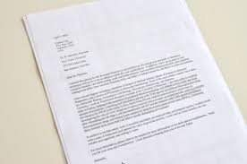 handwritten cover letters research paper writing company custom writing quality cover letter