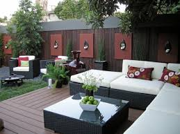 houzz patio furniture. Houzz Outdoor Furniture Home Design Ideas And Pictures Patio U