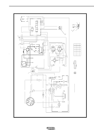 page 32 of lincoln electric welding system im819 b user guide f 3 diagrams