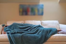 comfortable couches to sleep on.  Sleep Sleeping On Couch Throughout Comfortable Couches To Sleep On E
