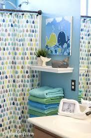 bath toy storage ideas eye catching best baby bathroom ideas on bath toy storage of decor bath toy storage