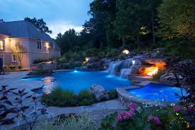 Huge Backyard U0026 Pool Area Open Floor Plan Great For Entertaining Huge Backyard Pool