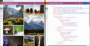 Kickstart Uwp App Creation With Windows App Studios Open