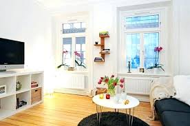 studio living furniture. Decorating A Studio Apartment Changing Ideas Very Small Living Furniture