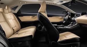 2018 lexus 350rx. Wonderful 350rx To 2018 Lexus 350rx