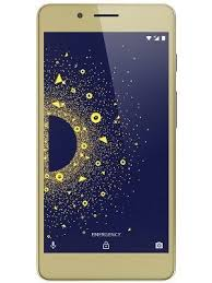 d d 5 character sheet 10 or d price in india full specs 30 may 2018 91mobiles com