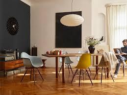 Talamona Wohnbedarf Ag Der Esstisch Und Stuhl Mit Stil