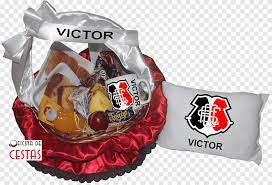 santa cruz futebol clube cestas taller