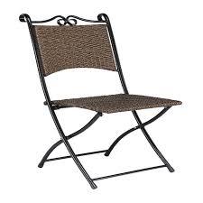 metal garden chairs for henglian