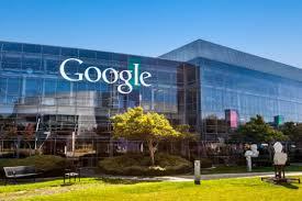 How to get a job at Google | Internshala blog