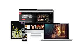 tv internet. dish tv and internet bundles bring it all together tv
