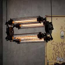 industrial lighting chandelier. Modren Industrial Throughout Industrial Lighting Chandelier O