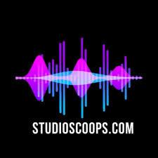 Studio Scoops