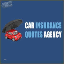 Car Insurance Quotes Texas Stunning Car Insurance Quotes Texas Online Amazing Standard Insurance Texas