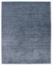 slate blue area rugs rug designs