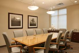 law firm office design. law_firm_design_lipson_neilson_5 law_firm_design_lipson_neilson_6 law_firm_design_lipson_neilson_7 law_firm_design_lipson_neilson_8 law firm office design