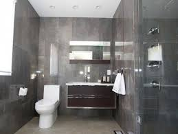 dental office interior. Dental Office Interior Design Ideas Awesome Fice Bathroom Decorating 1000 About Bathrooms G