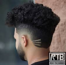 Haircut Designs 2016 Pin On Mens Hairstyle By Beard And Biceps