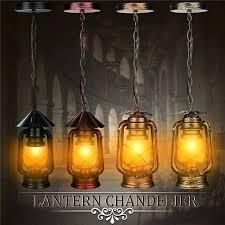 wall bracket to hang pendant light lights uk plug lantern retro vintage ceiling lamp sconce lighting cool s details about