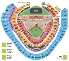 Seating Chart Soldier Field Kenny Chesney Buy Kenny Chesney Tickets Seating Charts For Events