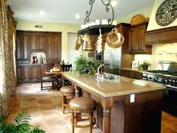 italian style kitchen style kitchens medium size of style kitchens pictures color chart style decorating ideas italian style kitchen