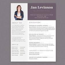Orthopedic Nurse Sample Resume Classy Orthopedic Nurse Modern Resume Cover Letter References Template