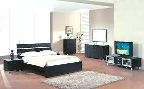 White Oak Bedroom Furniture Bedroom Furniture White Painted Bedroom  Furniture With Oak Tops