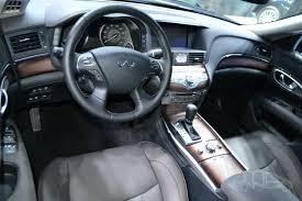 infiniti 2015 q70. 2015 infiniti q70l at 2014 ny auto show interior q70 z