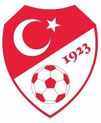 PFDK'dan Galatasaray, Beşiktaş ve Sivasspor'a ceza   Marmara Haber Ajansı