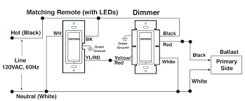 3 way wiring light 90shadypines info 3 way wiring light 3 way slide dimmer wiring diagram wire center 1 3 way switch