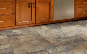 captivating laminate flooring options 49 best indianapolis trendy affordable furniture
