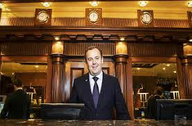 Hotel Manager Things You Only Know If Youre A Hotel Manager