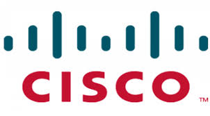 Cisco Logo - Matrix Communications
