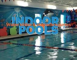 indoor pool with waterslide. Indoor Pools \u0026 Water Slides In The Indy Area Pool With Waterslide