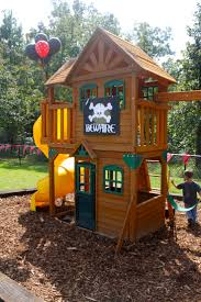interesting wooden swing sets clearance for your outdoor backyard ideas cool swing sets clearance ideas