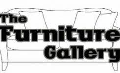 Ashley Furniture Kira 5 Drawer Chest – Ahfa – Chest Drawers for