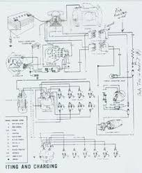 1967 mustang wiring to tachometer click image for larger 1968 mustang wiring diagrams tach please help classic tech