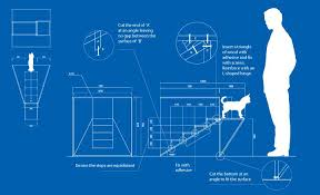architecture blueprints wallpaper. Kennel Club: Japan\u0027s Kenya Hara Launches Architecture For Dogs Architecture Blueprints Wallpaper L