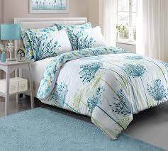 full size of bedding king and queen duvet cover king duvet set white duvet cover
