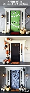 Front Doors: Mesmerizing Front Door Decorations Idea For Trendy ...
