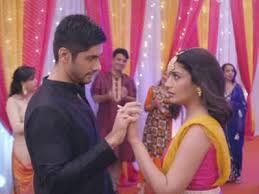 Sanjivani 2 written update, October 11, 2019: Dr. Sid and Dr. Ishani admire  one another