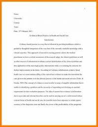 sample article critique apa format article critique example apa necessary portrait doctoral coursework