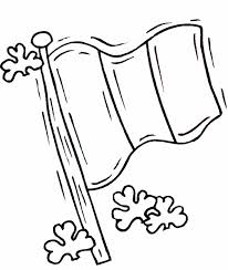 Small Picture Irish Flag Coloring Page Coloring Book