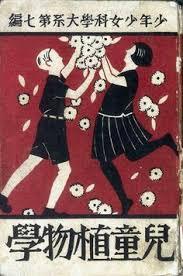 asian books vine book covers vine books anese books old books