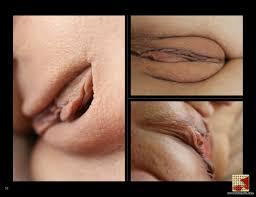Oral Sex KW Coaching