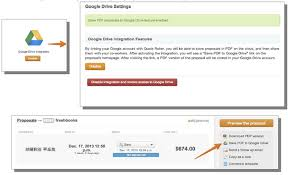 Quote Roller Stunning Quote Roller Integrates With Google Drive