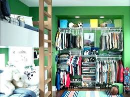 clothes storage ideas no closet solutions bedroom without clothing inexpensive